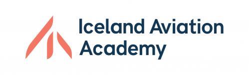 Iceland Aviation Academy - Flugakademía Íslands